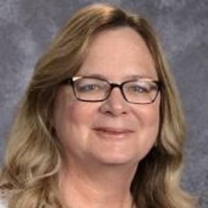 Kathy Pluth's Profile Photo