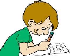student testing