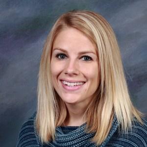 Tiffany Mueller's Profile Photo