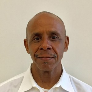 Jeffrey Gray's Profile Photo
