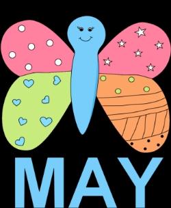 may-butterfly.jpg