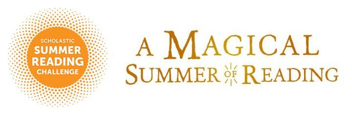 Summer Reading & Math - Miscellaneous - All Saints Catholic
