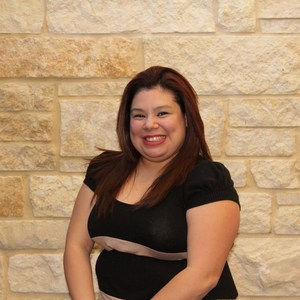 Wendy L. Ortiz`s profile picture