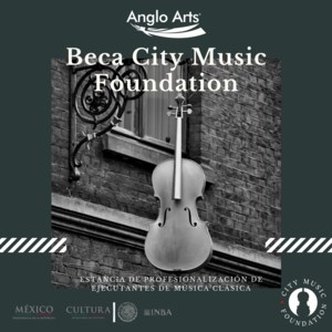Beca City Music Foundation.png