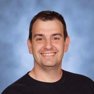 Brandon Preblich's Profile Photo