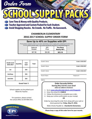 School supply orderCHA018 COLOR-page-1.jpg