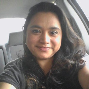 Rosemary Martinez's Profile Photo