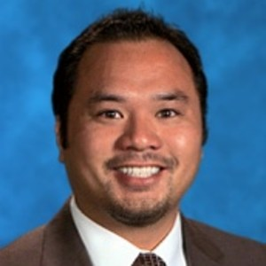 Dr. Dominic  Nguyen`s profile picture