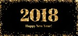 Happy New Year from MWISD