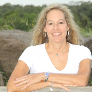 JOYCELYN DROZD's Profile Photo