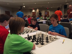 Chess Tournament May 2015_2.jpg