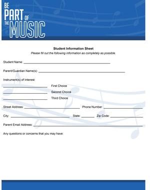Student Information Sheet.jpg