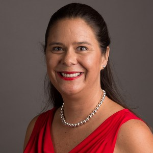 Kaye Cantu's Profile Photo