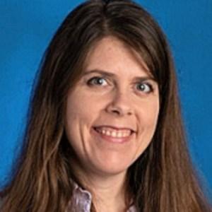Maureen Kelly's Profile Photo
