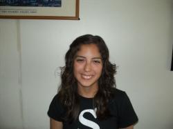5-Gabrielle Morales.jpg