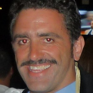 Brian Compagnone's Profile Photo