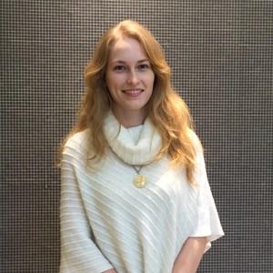 LaJoie Lex's Profile Photo