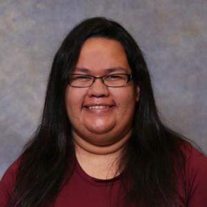 Jovanna Sanchez's Profile Photo