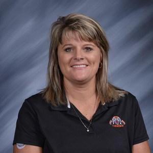 Kelly Addington's Profile Photo