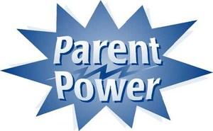 parentpower[1].jpg