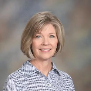 Janet Bennett's Profile Photo