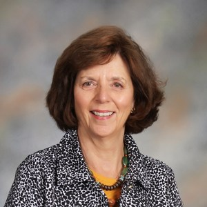 Judy Boone's Profile Photo