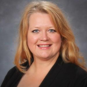 MELISSA JENSEN's Profile Photo