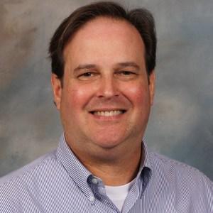 Don Ormsby's Profile Photo