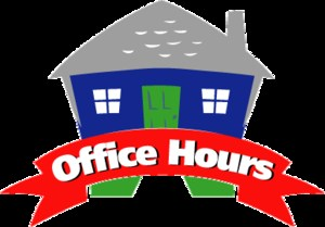 Office Hours.gif
