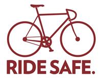 bike safe.jpg