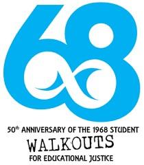 68 walkouts.png