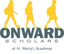 Onward Scholars SMA