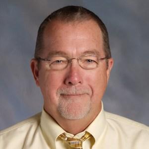 Jerry Holloway's Profile Photo
