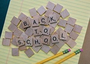 back-to-school-1622789_1280.jpg