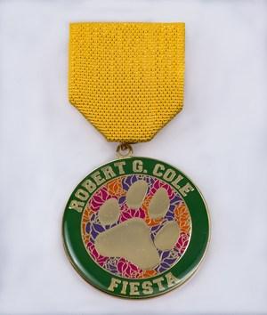 Cole Medal.jpg