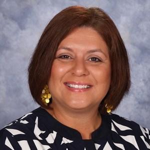 Tera Riney's Profile Photo