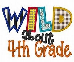 4th Grade – Student Learning Links – Rocklin Academy Turnstone