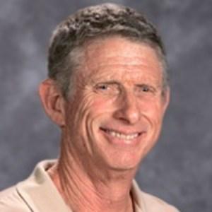 Joseph Dunn's Profile Photo