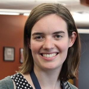 Michelle Mastrianni's Profile Photo