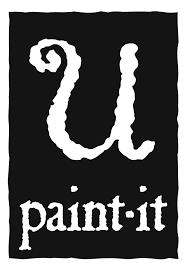 U Paint.png