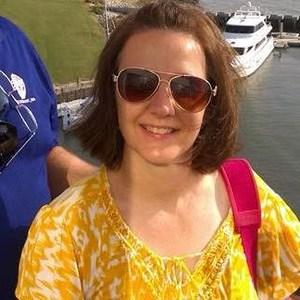 Dana McCune's Profile Photo