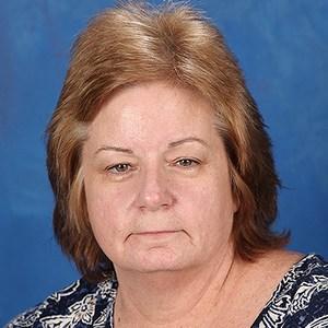 Mary Scarpatti's Profile Photo