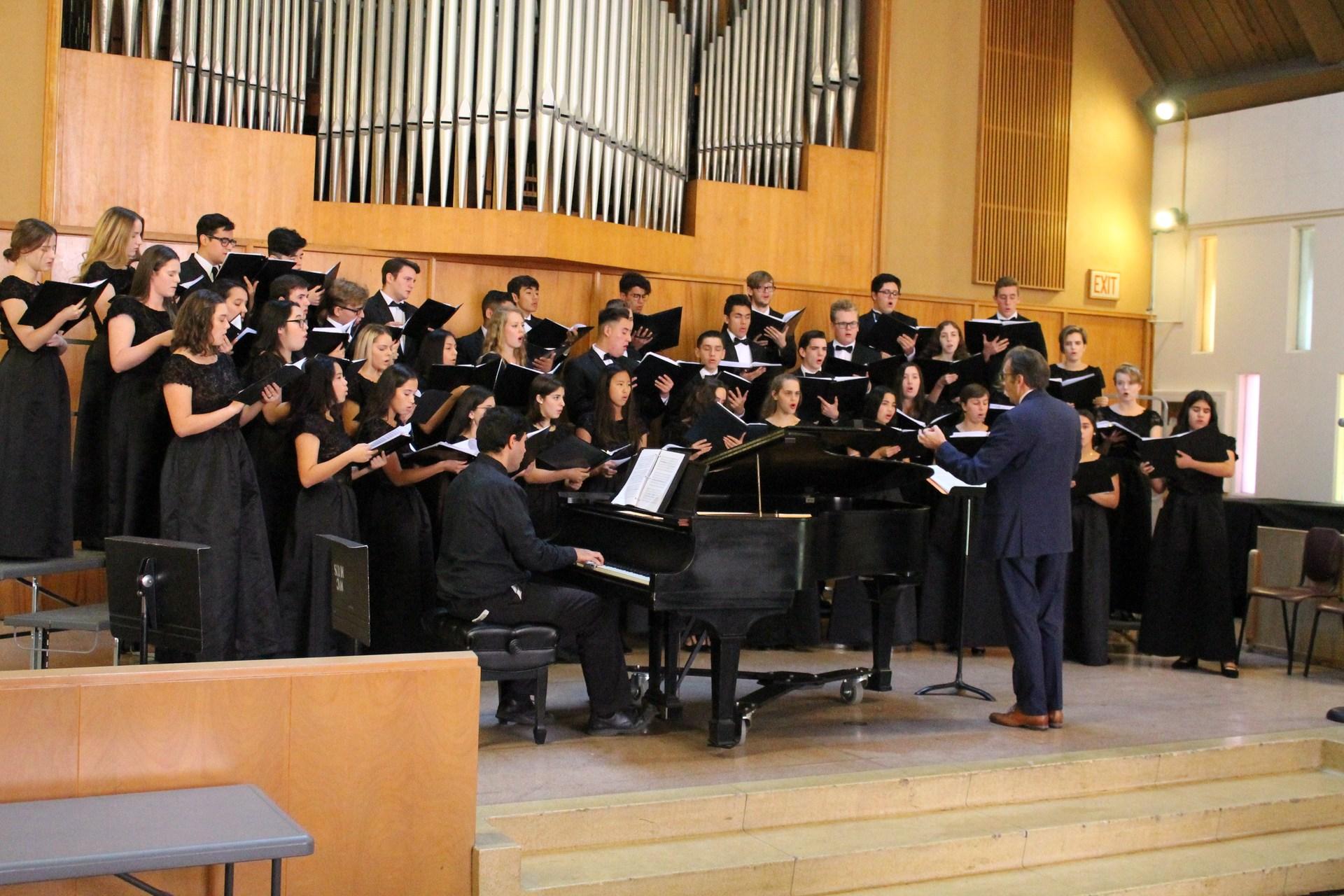 17-18 WUHSD Choir Festival LSHS3- JS OWNER