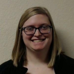Allison Hale's Profile Photo