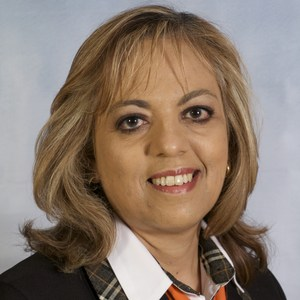 Rosa María García's Profile Photo