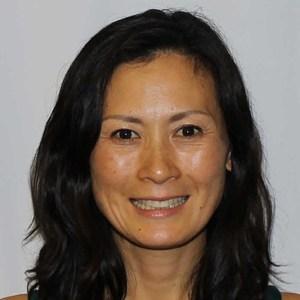 Aya Shehata's Profile Photo