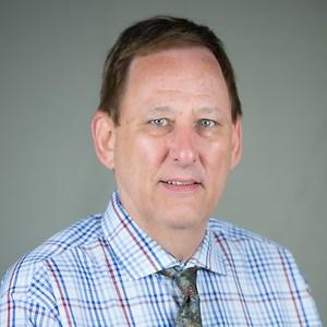 Michael Berks's Profile Photo