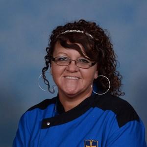 Kisha Coleman's Profile Photo