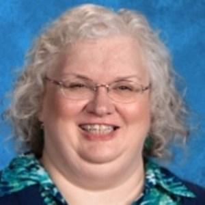 Nancy Gaines's Profile Photo