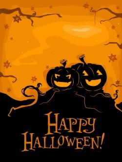 halloween clip art.jpg